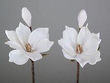 Deko-Blütenblätter aus Kunststoff