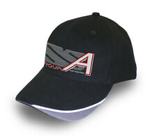 VL SS GROUP A  WALKINSHAW COMMODORE  BASEBALL CAP/HAT  VL COMMODORE BASEBALL CAP