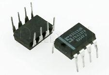 NE5534N Original Pulled Signetics Integrated Circuit Replaces NTE894M