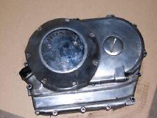85 86 honda vt1100 shadow engine clutch cover vt 1100