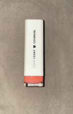 Covergirl Katy Kat Matte Katy Perry Lip Color Lipstick # KP04 Coral Cat