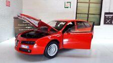 Modellini statici auto AUTOart per Alfa Romeo