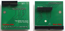 AKAI MPC60 internal SCSI connector CONVERSION KIT for MARION SCSI CARD
