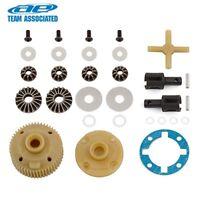 Associated 91786 B6.1 Gear Differential Kit RC10B6.1