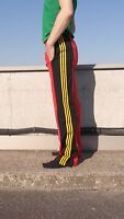 adidas Herren Trainingshose Jogginghose 70s TRUE VINTAGE fitness trousers 70er