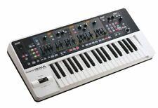 Roland GAIA SH-01 - Synthesizer B-Ware