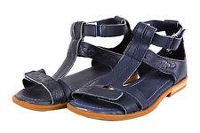 Timberland Sandalen für Mädchen mit Klettverschluss