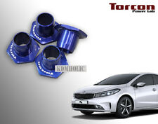 TORCON TC Rigid Collar for KIA Forte K3 Sedan 2014+