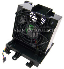 Dell  XPS 700 710 730 Front Cooling Fan Assy New MM058