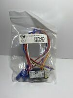 Air Products & Controls PAM-SD Relay 18-32 VDC Brand New