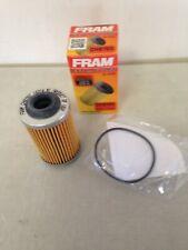 USA Fram CH8765 Oil Filter fits FP8765 PF2129 57090 L25274 P1433 LF489 V5274