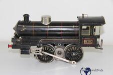 alte Märklin Dampflok B Vollbahn 220V - 110 V Spur 1 ohne Tender
