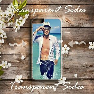 Damon Salvatore Ian Somerhalder HARD PHONE CASE COVER for iPhone models