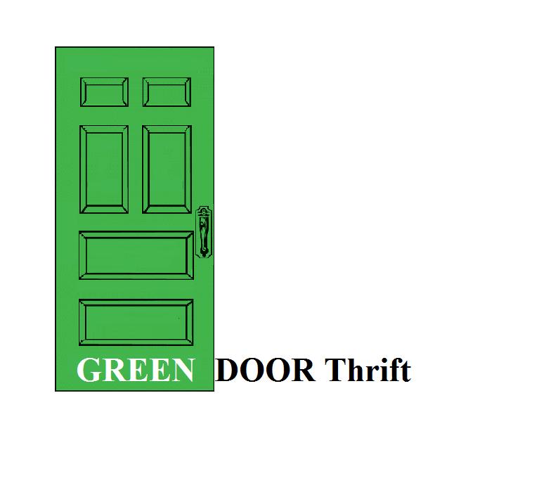 greendoorthrift-2