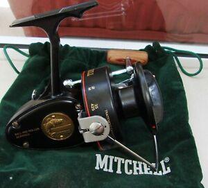 MITCHELL 496 PRO FISHING REEL