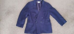 Ladies Sz 12 Marcs Blazer Jacket