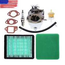 Carburetor Air Filter Fuel Line Gaskets For Honda Gcv135 Gcv160 Gc135 Gc160
