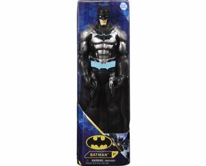 DC New 2020 Batman 12-inch Bat-Tech Action Figure