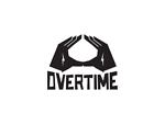 OvertimeCardze