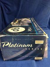 """DB DRIVE PLATINUM SERIES 5.25"""" COMPONENT - 200 WATT --- PL5.2"""