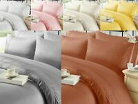 Luxury Charlotte Lace Duvet Cover Designer Quilt Bedding Set with Pillowcase