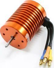 Sky R/C WCICS/ATS Mini Spec Brushless Motor 2200kv