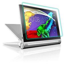 Lenovo Yoga Tablet 2 16GB, Wi-Fi, 8in - Platinum
