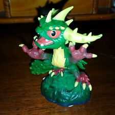 Thorn Horn Camo Skylanders Swap Force Figure PS4/XBOX ONE/PS3/XBOX360/WII/3DS