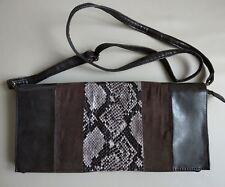 L. CREDI Damenhandtasche/ Umhängetasche - TOP - Kaum getragen