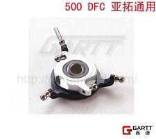GARTT 500 DFC  swashplate For Align Trex 500 RC Heli