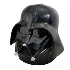 STAR WARS Darth Vader Empire Strikes Back Helmet Prop, Black Series #NEW