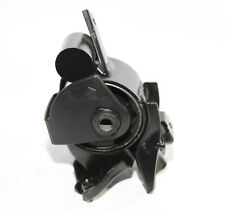 for 01-06 Hyundai Elantra 2.0L AUTO ONLY A7101 Transmission Engine Mount