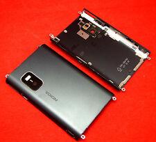 Original Nokia E7 E7-00 Akkudeckel Backcover Rückschale Kamera Glas Sperrtaste