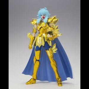 -=] BANDAI - Saint Seiya Myth EX Cloth Pisces Aphrodite Revival [=-DISPONIBILE!!