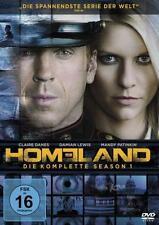 Homeland - Staffel 1 (2015)