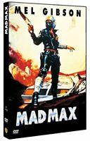 Mad Max // DVD NEUF
