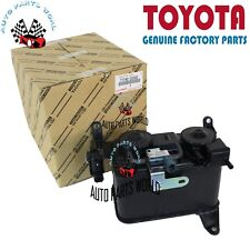 NEW GENUINE OEM TOYOTA 96-00 4RUNNER TACOMA CHARCOAL VAPOR CANISTER 77740-35392