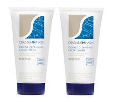 Dead Sea Spa Magik Gentle Cleansing Facial Wash 150ml