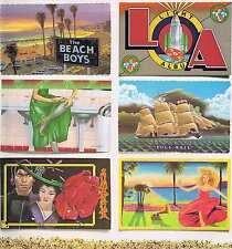The Beach Boys L.A. (LIGHT ALBUM) 180g Capitol Records NEW SEALED VINYL LP