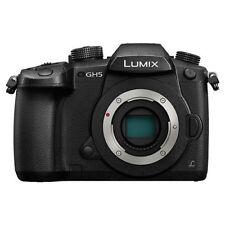Fotocamere digitali Panasonic