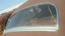 1949 1950 Packard Rear Window Molding  *F