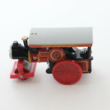 Thomas & Friends SODOR CONSTRUCTION Co. FREEWHEELING BUSTER Trackmaster