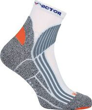 *NEW* Victor - INDOOR EXPLOSION Premium Sports Socks - Impact Protection