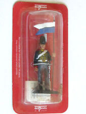 British 1751-1815 Del Prado Toy Soldiers