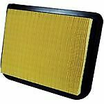 Air Filter AF1553 FORD Falcon FG I FG II 4.0 XR6 Interchangeable A1553