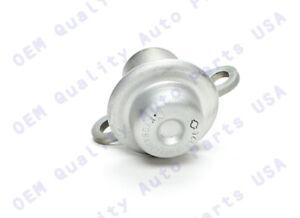 USED OEM Damper 02400-5220