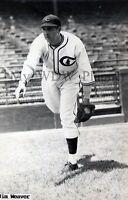 Vintage Photo 14 - Chicago Cubs - Jim Weaver