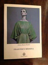 FRANCESCO MESSINA  Comune di Milano 1993
