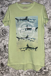 Boys Age 9 (8-9 Years) Next T Shirt Top