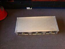 Flightcase for pioneer dj controller